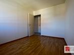 Vente Appartement 3 pièces 69m² Reigner-Esery (74930) - Photo 7