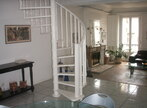 Sale Apartment 4 rooms 89m² LUXEUIL LES BAINS - Photo 2