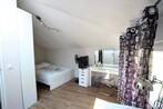 Vente Appartement 111m² Varces-Allières-et-Risset (38760) - Photo 14
