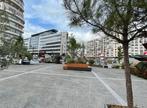 Location Appartement 2 pièces 45m² Châtillon (92320) - Photo 19