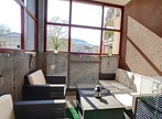 Vente Appartement 4 pièces 80m² Eybens (38320) - Photo 11