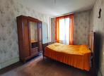 Vente Maison 6 pièces 128m² Lure (70200) - Photo 5