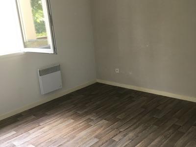 Location Appartement 2 pièces 40m² Dax (40100) - Photo 4