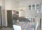 Vente Maison 8 pièces 115m² Saint-Hippolyte (66510) - Photo 1