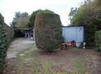 Vente Maison 3 pièces 145m² Parthenay (79200) - Photo 17