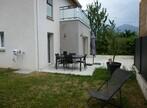 Vente Maison 4 pièces 92m² Saint-Nazaire-les-Eymes (38330) - Photo 13