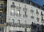 Vente Appartement 3 pièces 84m² Vichy (03200) - Photo 2
