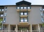 Location Appartement 1 pièce 30m² Gières (38610) - Photo 5