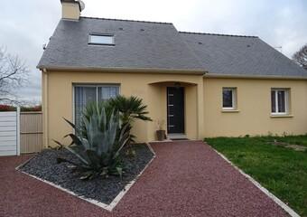 Vente Maison 7 pièces 125m² Campbon (44750) - Photo 1