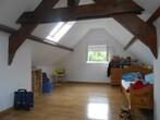 Vente Maison 4 pièces 87m² Ognes (02300) - Photo 2
