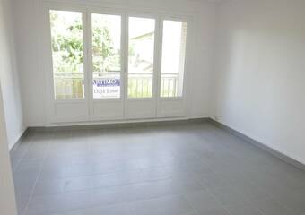 Location Appartement 3 pièces 58m² Écully (69130) - Photo 1