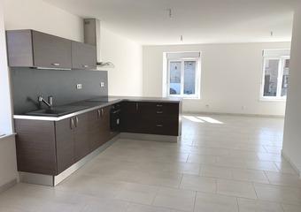 Location Appartement 3 pièces 62m² Houécourt (88170) - Photo 1