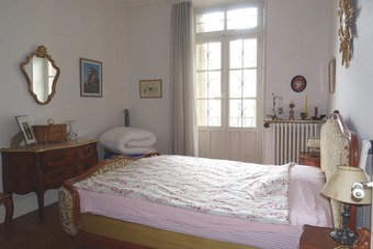 Sale Apartment 3 rooms 82m² Grenoble (38000) - photo