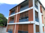 Vente Appartement 2 pièces 37m² Sainte-Clotilde (97490) - Photo 1