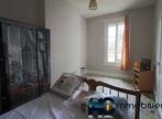 Location Appartement 1 pièce 31m² Chalon-sur-Saône (71100) - Photo 4