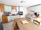Vente Maison 5 pièces 160m² Frotey-lès-Vesoul (70000) - Photo 1