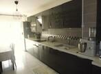 Vente Maison 6 pièces 118m² Othis (77280) - Photo 4