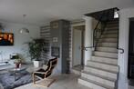 Vente Maison 5 pièces 180m² Frencq (62630) - Photo 3