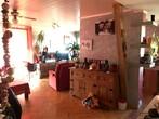 Vente Appartement 5 pièces 104m² Mulhouse (68100) - Photo 5