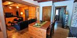 Vente Maison 7 pièces 145m² Villard (74420) - Photo 6