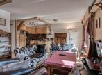 Vente Appartement 3 pièces 59m² Saint-Gervais-les-Bains (74170) - Photo 2