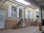 Vente Maison 8 pièces 165m² Billy-Montigny (62420) - Photo 12