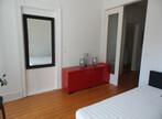 Vente Appartement 4 pièces 107m² Mulhouse (68100) - Photo 10