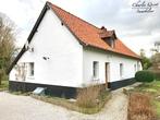 Vente Maison 6 pièces 122m² Beaurainville (62990) - Photo 17