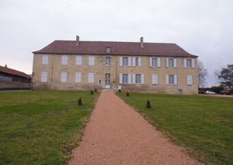 Location Appartement 4 pièces 113m² Brugheas (03700) - Photo 1