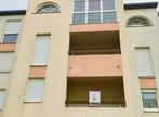 Vente Appartement 4 pièces 51m² Metz (57000) - Photo 7