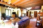 Vente Maison 169m² Claix (38640) - Photo 2