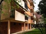Vente Appartement 7 pièces 148m² Pau (64000) - Photo 1