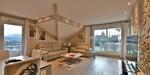 Vente Appartement 4 pièces 98m² Vétraz-Monthoux (74100) - Photo 13