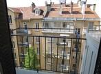 Location Appartement 2 pièces 55m² Grenoble (38000) - Photo 9