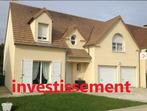 Vente Maison 5 pièces 140m² Le Perray-en-Yvelines (78610) - Photo 1