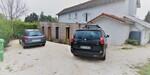 Vente Maison 6 pièces 148m² Meylan (38240) - Photo 3