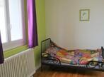 Vente Appartement 75m² Grenoble (38100) - Photo 8