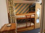 Vente Appartement 1 pièce 31m² Chamrousse (38410) - Photo 6