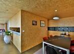 Vente Maison 6 pièces 180m² Cranves-Sales (74380) - Photo 22