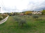 Vente Terrain 384m² La Motte-d'Aigues (84240) - Photo 2