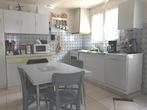 Vente Maison 4 pièces 91m² Hucqueliers (62650) - Photo 4