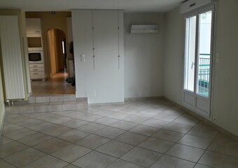 Location Appartement 3 pièces 75m² Fontaine (38600) - Photo 1