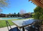 Vente Maison 7 pièces 118m² Vaulx-Milieu (38090) - Photo 29