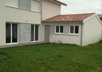 Renting House 5 rooms 105m² Pibrac (31820) - Photo 1