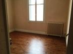 Renting Apartment 2 rooms 50m² Agen (47000) - Photo 6