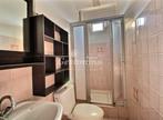 Location Appartement 4 pièces 115m² Cayenne (97300) - Photo 10