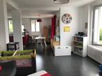 Vente Maison 5 pièces 145m² Vichy (03200) - Photo 47