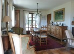 Vente Maison 8 pièces 199m² Saint-Ismier (38330) - Photo 3