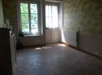 Sale House 10 rooms 123m² Sonzay (37360) - Photo 2