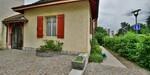 Vente Maison 6 pièces 145m² Annemasse (74100) - Photo 12